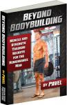 Beyond Bodybuilding (Bok)
