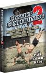 Convict Conditioning 2 (Bok)