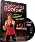 Kettlebell Boomer (DVD)