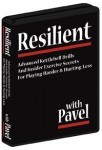 Resilient Advanced Kettlebell (DVD)