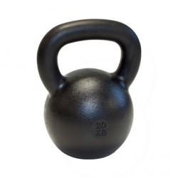 Russian-Kettlebell-20kg