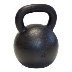 Russian-Kettlebell-36kg