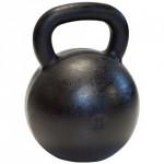 Russian-Kettlebell-48kg