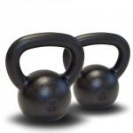 dubbla-kettlebells-2-x-10-kg