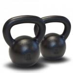 dubbla-kettlebells-2-x-12-kg