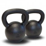 dubbla-kettlebells-2-x-14-kg