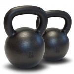 dubbla-kettlebells-2-x-24-kg