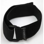 wristband-500x500