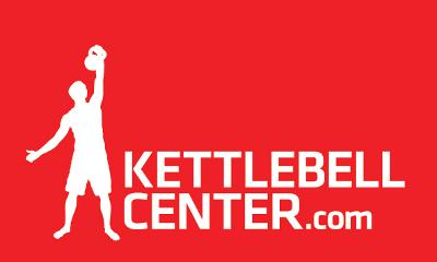 Kettlebell-Cente_Logo_400x240