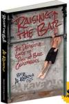 Raising the Bar (Bok)