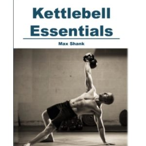 Kettlebell Essentials