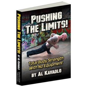 Pushing the Limits!