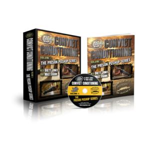 Alcatraz DVD Paket