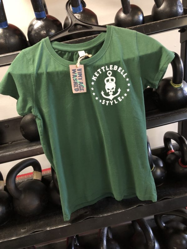 Strongstyle Paket 24kg