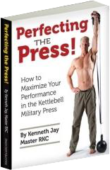 Perfecting the Press (Bok)