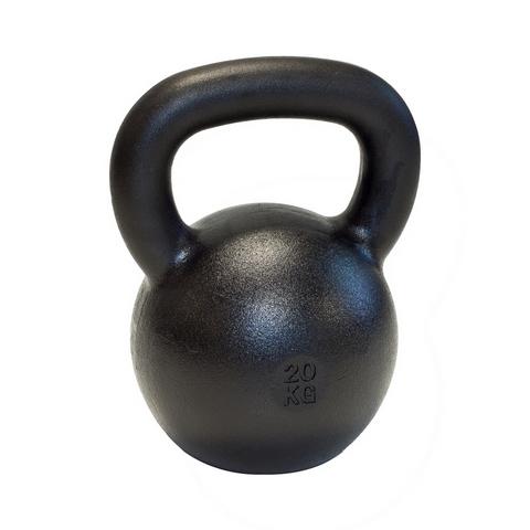 RKC Kettlebell 22 kg