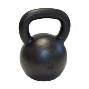 RKC Kettlebell 24 kg