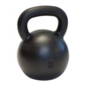 RKC Kettlebell 32 kg