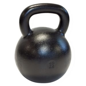RKC Kettlebell 40 kg
