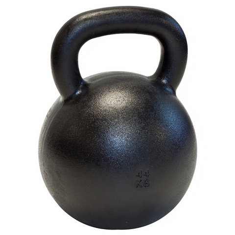 RKC Kettlebell 44 kg