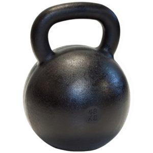 RKC Kettlebell 48 kg