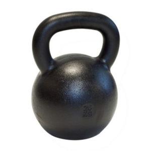 RKC Kettlebell 26 kg