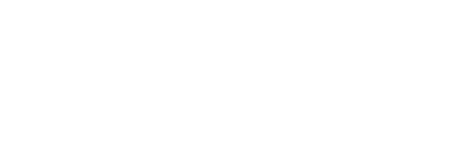 Kettlebellcenter.com