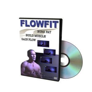 FLOWFIT