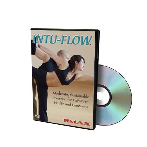 Intu-Flow®